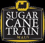 Lahaina Sugar Cane Train