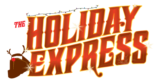 Holiday Expres