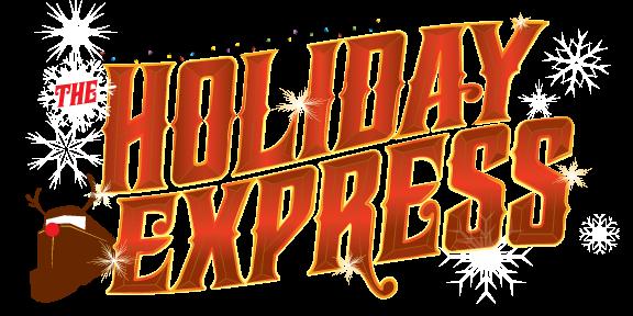 Holiday Expres